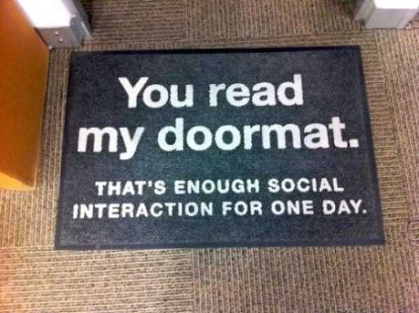 awesome-funny-doormats (6)