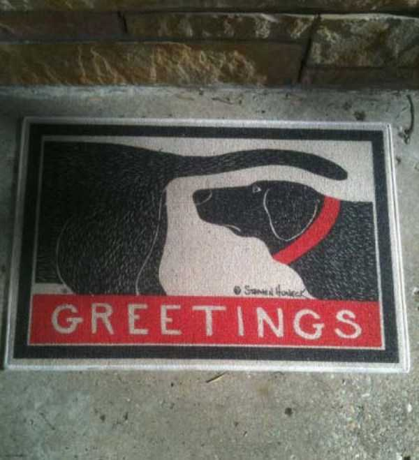 awesome-funny-doormats (7)