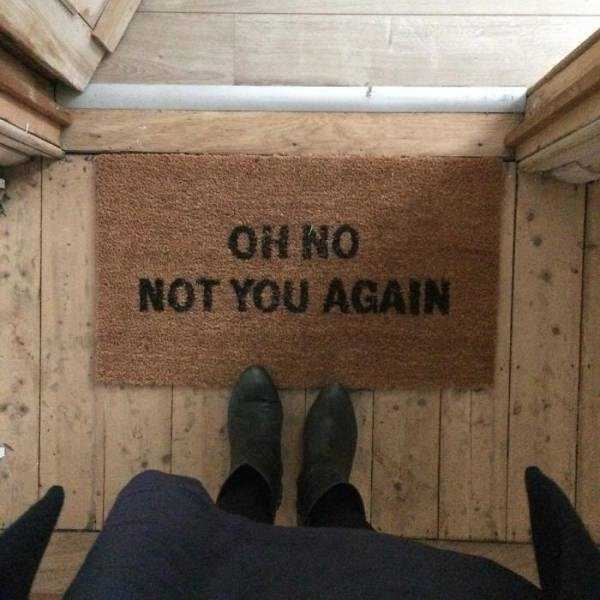 awesome-funny-doormats (8)