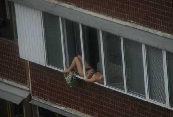 balconies-in-russia (1)