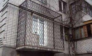 balconies-in-russia (10)
