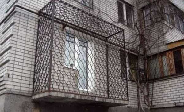 balconies-in-russia (10)