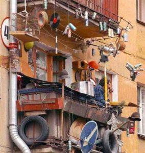 balconies-in-russia (11)