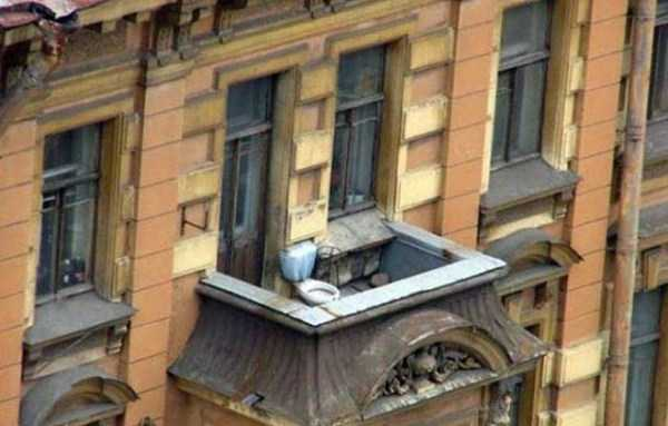 balconies-in-russia (13)