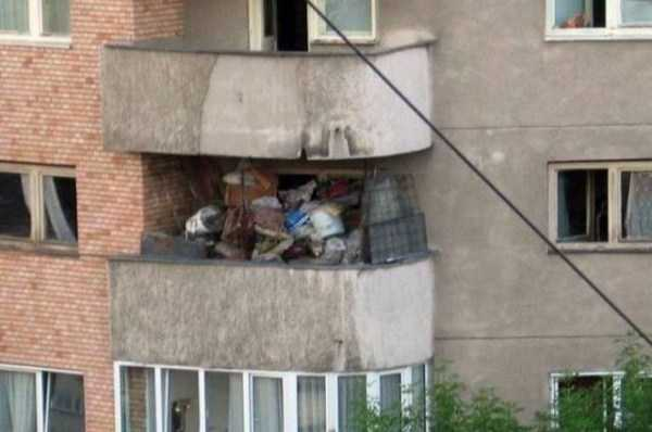 balconies-in-russia (15)