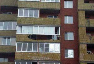 balconies-in-russia (16)