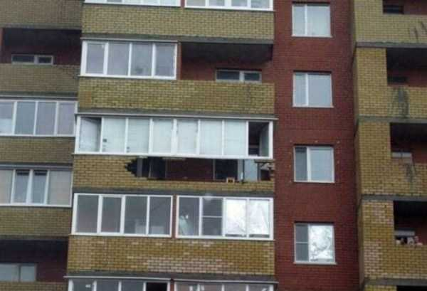 balconies-in-russia (16)