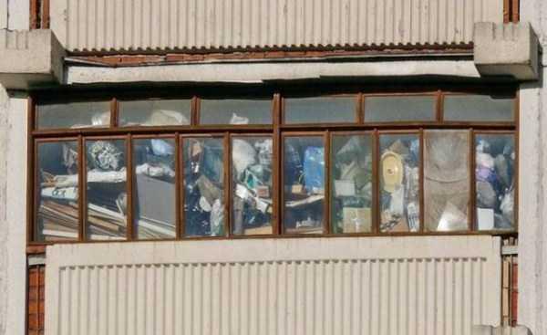 balconies-in-russia (17)