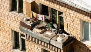 balconies-in-russia (19)