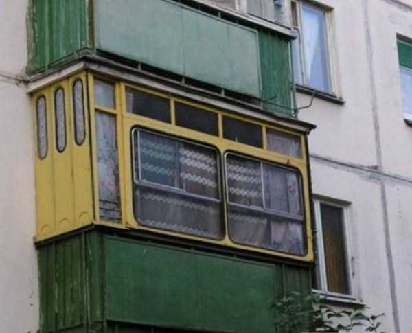 balconies-in-russia (2)