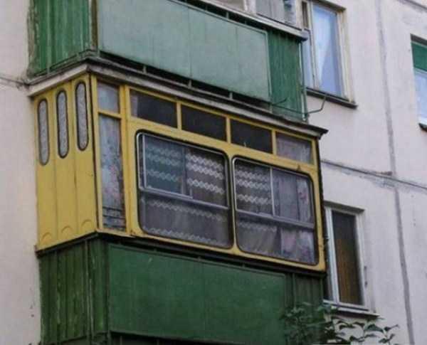balconies-in-russia (2)
