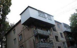 balconies-in-russia (20)