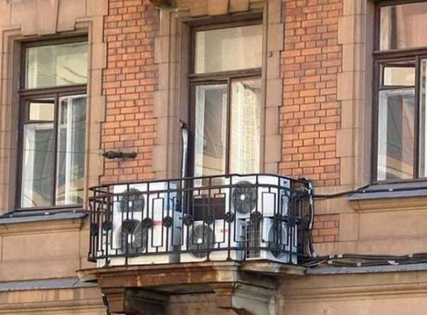 balconies-in-russia (22)
