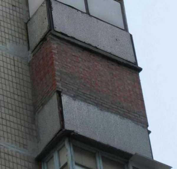 balconies-in-russia (23)