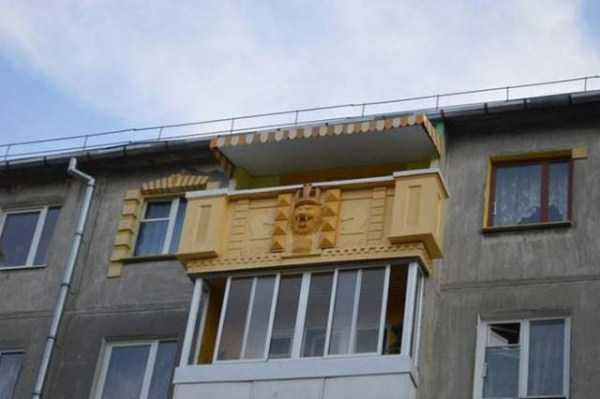 balconies-in-russia (24)