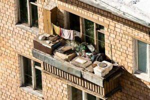 balconies-in-russia (25)