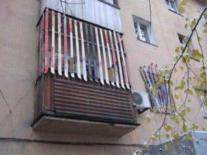 balconies-in-russia (26)