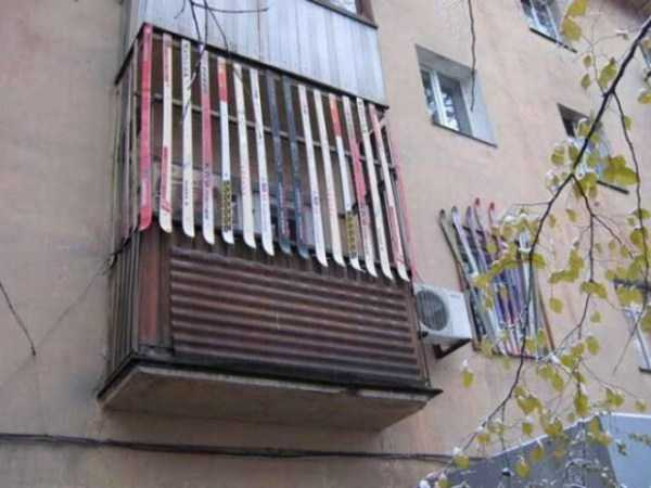 balconies-in-russia (26)