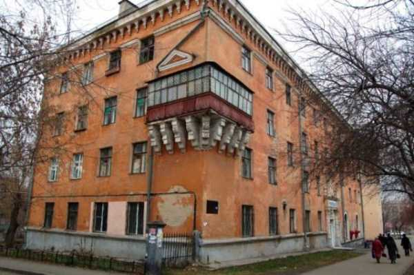 balconies-in-russia (27)
