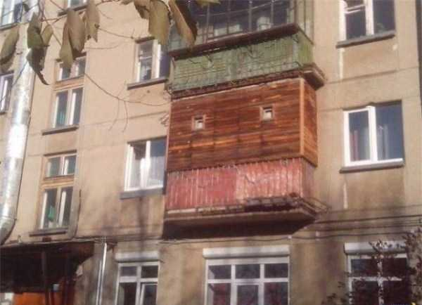 balconies-in-russia (29)