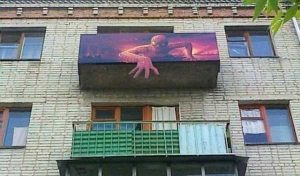 balconies-in-russia (3)