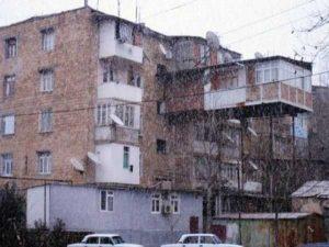 balconies-in-russia (30)