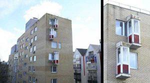balconies-in-russia (35)