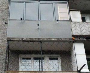 balconies-in-russia (36)