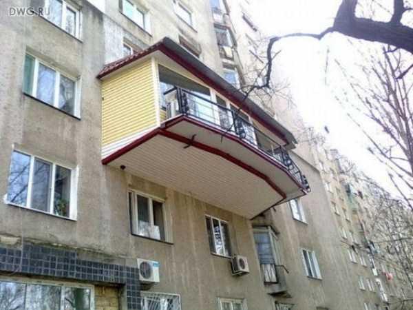 balconies-in-russia (37)