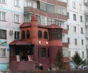 balconies-in-russia (38)