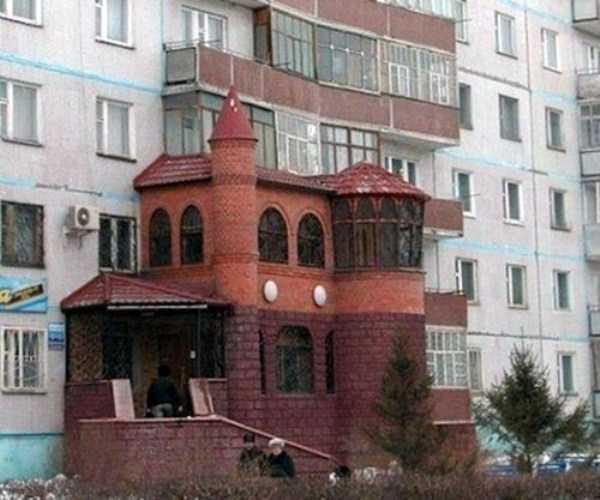 balconies-in-russia (38)