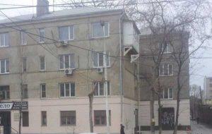 balconies-in-russia (39)