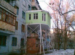 balconies-in-russia (4)