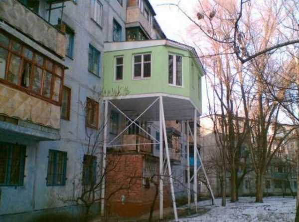 balconies-in-russia (4)