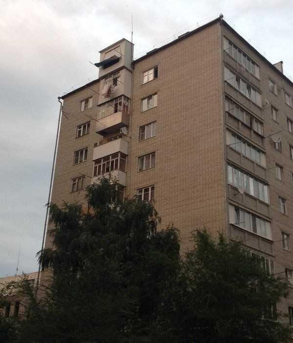 balconies-in-russia (40)