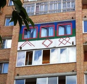 balconies-in-russia (41)