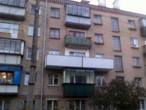 balconies-in-russia (42)