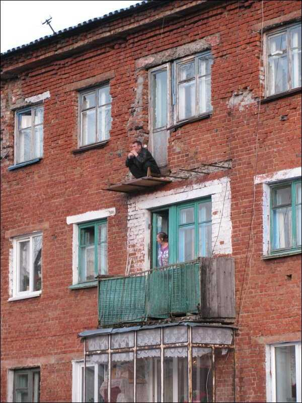 balconies-in-russia (43)