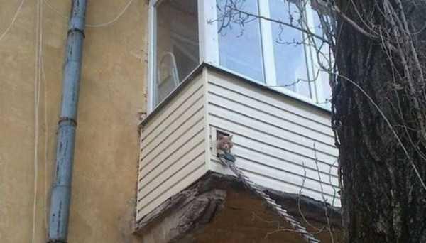 balconies-in-russia (5)
