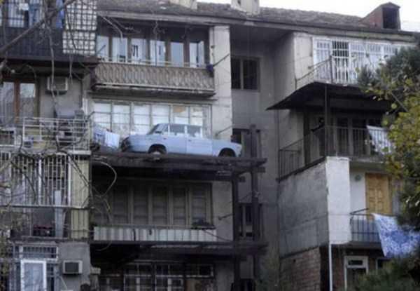 balconies-in-russia (6)