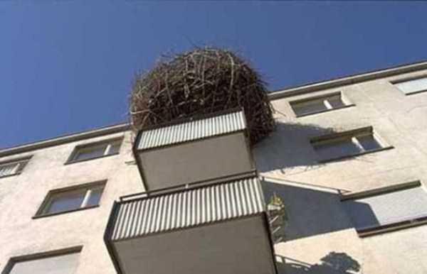 balconies-in-russia (7)