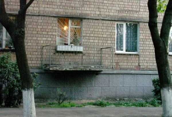 balconies-in-russia (8)