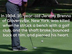 bizarre-weird-facts (11)