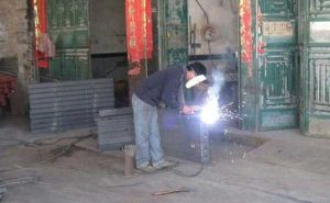 chinese-welding-mask (1)