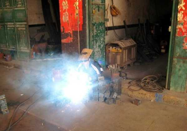 chinese-welding-mask (2)