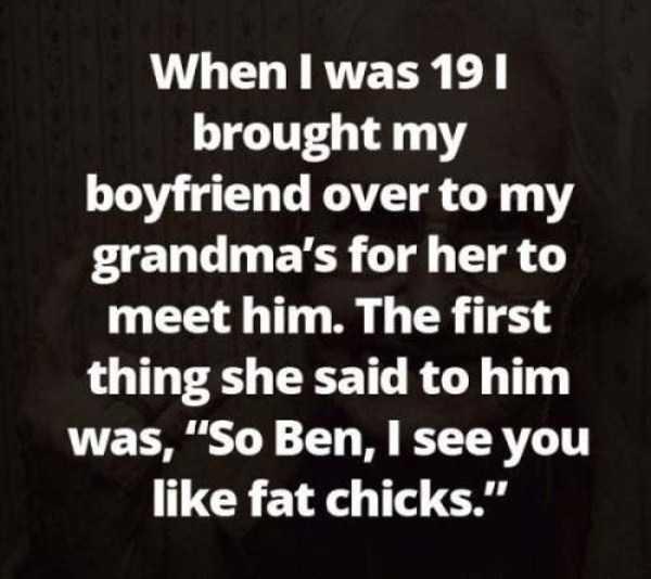 cruel-grandmothers (10)