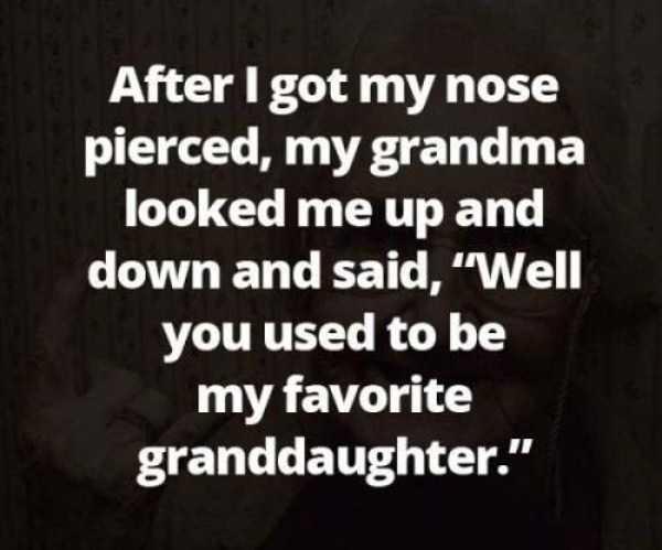 cruel-grandmothers (11)