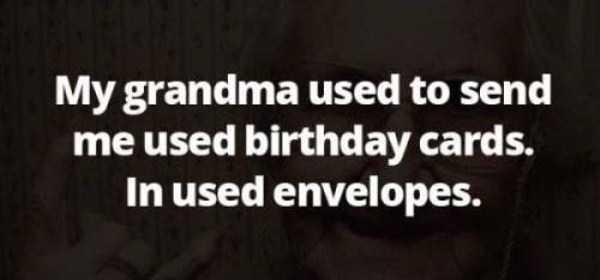 cruel-grandmothers (13)