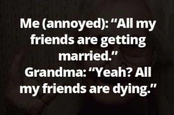 cruel-grandmothers (14)