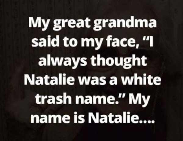 cruel-grandmothers (16)